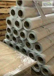 Silicon Coated Rolls 120gsm Stocklot