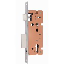 Mortise Lock Cy Big Body (without Cylinder)