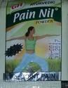 GH Pain Nil Powder