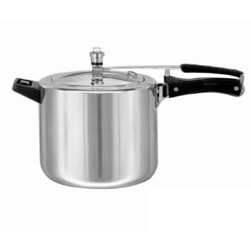 Pressure Cooker Manufacturer From New Delhi