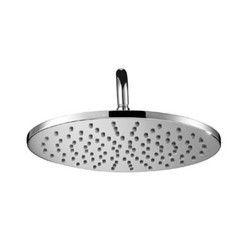 American Standard Shower