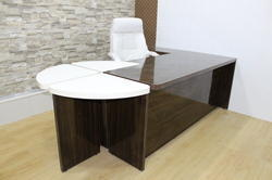 Designer Cabin Table