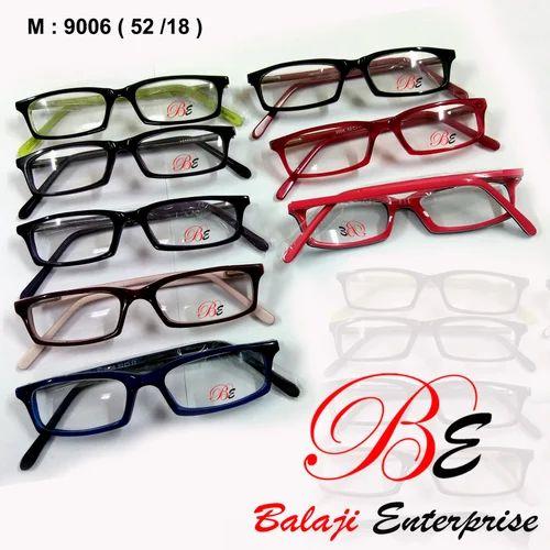fff1c0592d5 Female BE Acetate Eyeglass Frames