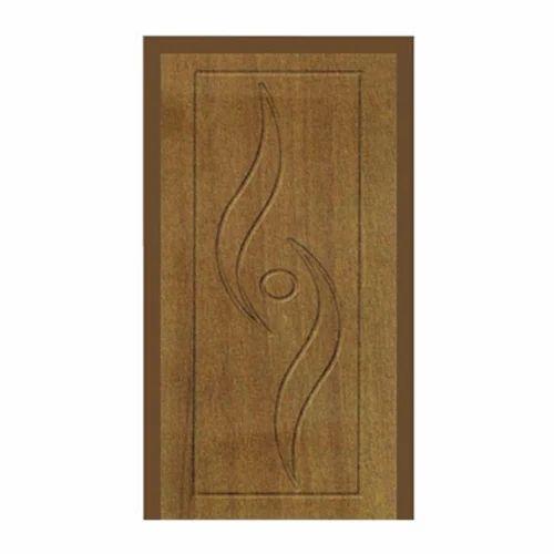 Cabinet Membrane Door