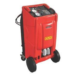 ARO e zone classic air conditioning equipment