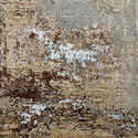 Modern & Contemporary Rugs & Carpets