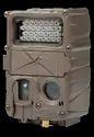 Cuddeback XChang IR Model 1279