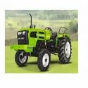 Indo Farm 3040 Di Tractors, Lifting Capacity: 1400 Kg At Lower Link Ends