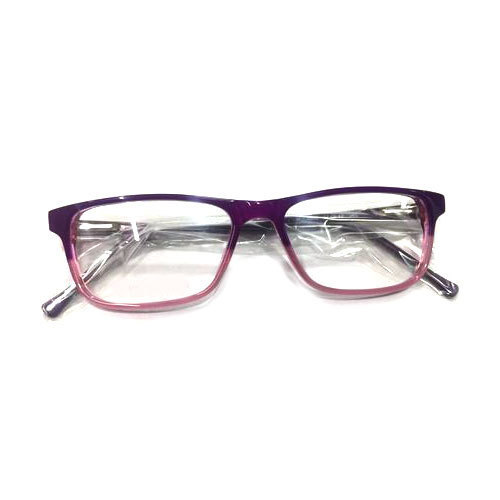 abe9494c1c2 Designer Cat Eye Spectacle Frame at Rs 150  piece