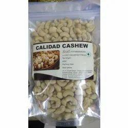 Organic Raw Cashew Nuts, Packaging Size: 500 Gram