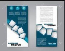 Brochure Printings Services
