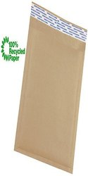 Brown Kraft Paper Bubble Mailers
