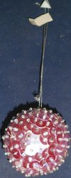 Assorted Christmas Ball