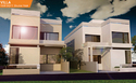 Residential House For Lucknow