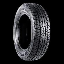 VTM Tyres