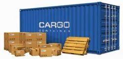 Cargo Express Service