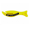 Safety Knife - FISH 200 Security Sealed