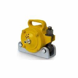 Sinex pneumatic vibrators, for Industrial
