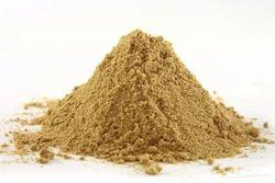 Darsh Natural Ginger Powder, 20, Packaging Size: 1 kg, 5 kg
