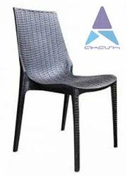 Lumina Chair