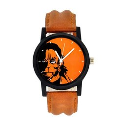 Mens Designer Analog Wrist Watches