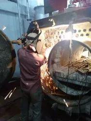 Boiler Repairs & Maintenance