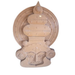 Ganesh Statue Mould | Nile Marine & Agencies | Manufacturer