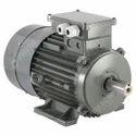 LAXMI 2HP ISI Induction Motor