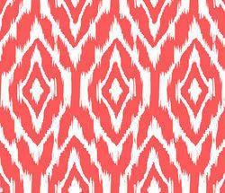 Bright Color Sarong