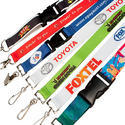 1 Inch Printed Multicolour Id Tags, Packaging Type: Bag