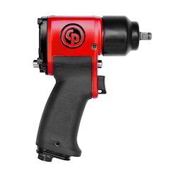 CP 724 H - 3/8 Impact Wrench