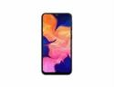 Samsung Galaxy A10 2GB RAM Mobile Phones