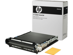 HP Color LaserJet CB463A Transfer Kit
