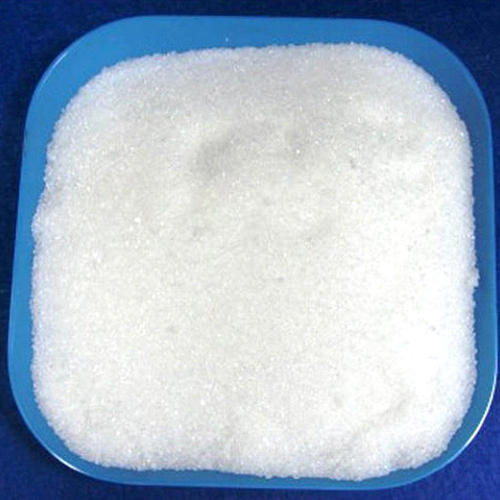 Powder, Granules Potassium Citrate, Usage: Industrial, Laboratory
