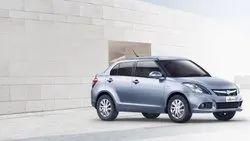 Swift Car Rental Service