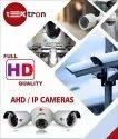 AHD / IP Cameras
