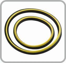 SWR Ring