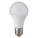 Cool Daylight Led Recessed Bulb