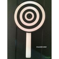 Placido Disc