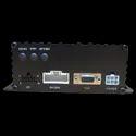 MDVR HD-04