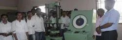 Civil Engineering Educational Service
