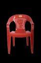 Baby Chair ,Enimex