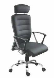 DF-105 Executive Chair