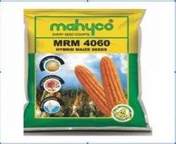 MRM 4060 (Maize)