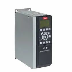 FC 300 Danfoss HVAC Drives