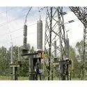 Bowthorpe EMP Transmission Surge Arrester