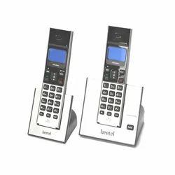 X77 Caller ID Phones