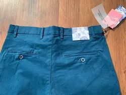 Mens Chinos Saints & Sinners, Size: 30-38, Packaging Type: Poly