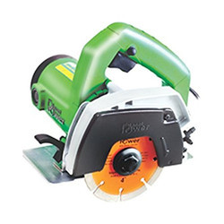 Green Marble Cutter