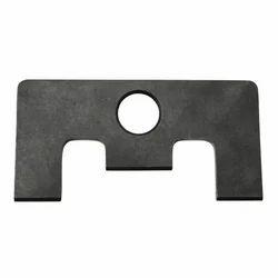 Camshaft Locking Plate